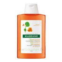 Klorane Capucine Shampooing 200ml à Poitiers