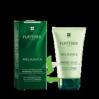 René Furterer René Furterer Melaleuca Shampooing Pellicule Grasses, Tubes 150ml