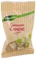 PIMELIA Guimauve Candie Sachet/100g à Poitiers
