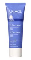 Uriage Bébé 1er Cold Cream - Crème Protectrice 75 Ml à Poitiers