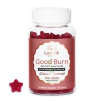 Lashilé Beauty Good Burn Boost Mineur/brûle Graisse B/60 à Poitiers